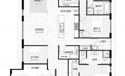 Home Design 30 X 60 20 X 60 South Facing House Plans Arts Within How To Decorate House