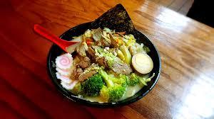 yoshi japanese cuisine yoshi sushi bar japanese cuisine