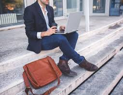 How To Post A Resume On Linkedin How To Post A Resume On Indeed