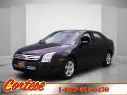 ford fusion used for sale used ford fusion for sale in rochester ny edmunds