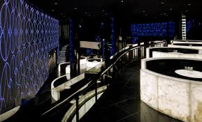 venus on earth armani privé ladies u0027 night dubai