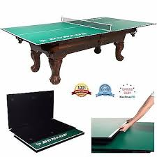 portable table tennis table remarkable folding table tennis table dunlop official size folding