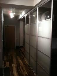 8 Ft Patio Door 8 Sliding Glass Door Btca Info Examples Doors Designs Ideas