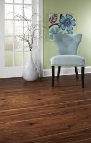 Wood Laminate Flooring Costco 30 Best Flooring Images On Pinterest Flooring Ideas Homes And Home
