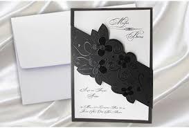 faire part mariage original pas cher charming carte de mariage original 3 faire part mariage original