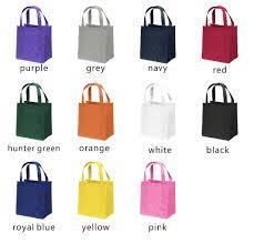 free sample personalised eco tote bag eco bag buy eco bag eco