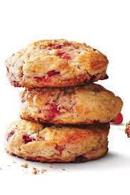 canned biscuit recipes to the rescue southern living