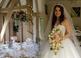 just flowers florist flowers florist for weddings corporate functions in london and kent