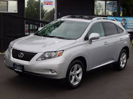 lexus rx for sale in kent used cars for sale kent wa 98032 supreme motors