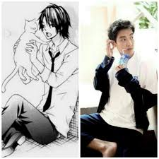 exo wallpaper handphone anime and exo exo 엑소 amino