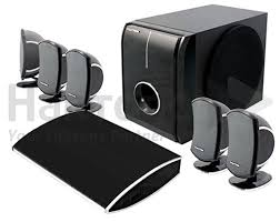 speaker home theater murah audio video home audio system home theater in the box