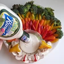 the 25 best turkey veggie platter ideas on turkey