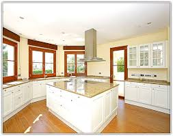 Kitchen Cabinets Ratings Diamond Plate Kitchen Cabinets Home Design Ideas