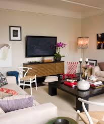 living room beige walls living room contemporary with wall decor
