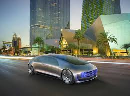 future mercedes mercedes benz f 015 concept shows future today preview the
