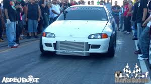 mitsubishi evo hatchback mitsubishi evo with bolt ons vs turbo k20 civic hatch youtube