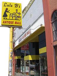 best antique shopping in texas best places for antiquing in north texas cbs dallas fort worth