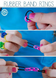 make loom band hair pins 20 best rainbow loom mania images on pinterest loom bands