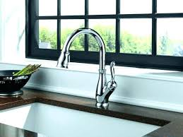 kitchen faucet brand reviews kitchen faucet manufacturers name brand kitchen sinks fixtures and