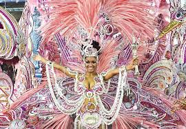 carnival brazil costumes carnival capture the spirit of on your brazil tour goway