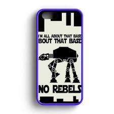 Meme Iphone 5 Case - best black iphone 5 tumblr products on wanelo