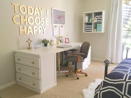 Hemnes Desk With Add On Unit Murphy Desk Ikea How To Turn Any Bookcase Into A Folddown Desk