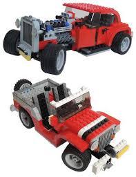 jeep instructions 7347 jozsef venczel s hotrod and jeep instructions a
