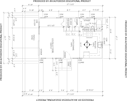 Floor Plans With Measurements 100 Get Floor Plans For My House 13 Find Plans For My House