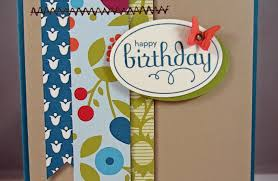 big birthday cards dreadful pictures exquisite online birthday cards archies