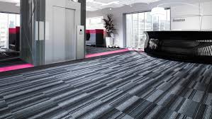 Tile Installation Patterns Tessera Commercial Carpet Tiles Forbo Flooring Systems