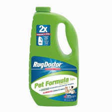 Rug Doctor Coupon 10 Rug Doctor 40 Oz Pet Formula Carpet Cleaner 04065 The Home Depot