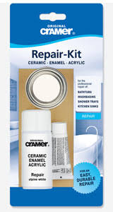 Bathtub Paint Repair Bath Repairs Bath Enamel Repair And Acrylic Bath Repair Kit