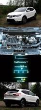 nissan juke australia release date 17 best juke images on pinterest nissan juke cars and dream cars