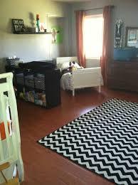 Nursery Room Divider 381 Best Shared Baby Room Images On Pinterest Nursery Ideas