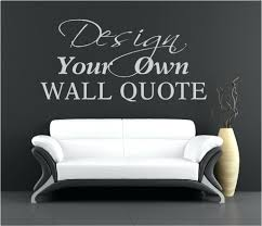 Custom Made Wall Decal Wall Design Custom Wall Art Design Custom