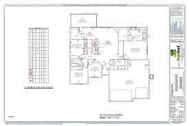 2 d as built floor plans 2 d as built floor plans best of plans drawings fresh 2 d as built