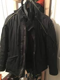 riding jacket price alphinestars gortex all weather riding jacket retail price 350