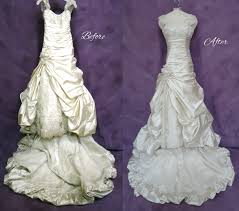 coming to america wedding dress morning america reviews wedding dress cleaning