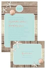 614 best invitations images on pinterest invitation ideas knots