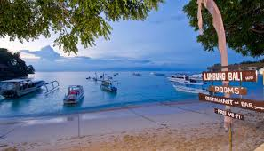 resort village lumbung bali huts lembongan indonesia booking com