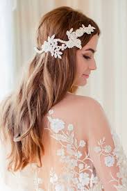 bridal headpieces uk harsanik 10 bridal headpiece styles