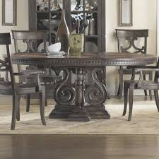 Bernhardt Dining Room Chairs Dining Room Vintage Bernhardt Dining Room Furniture Design