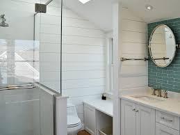 bathroom reno ideas bathroom renovation ideas