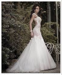 cool wedding dresses captivating unique wedding dresses wedding guide