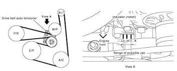 scion xb fuse panel diagram scion xb key wiring diagram adwired