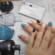 lacquer nail salon closed 24 photos u0026 13 reviews nail salons
