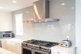 wall mount vent hoods proline range hoods customer kitchens