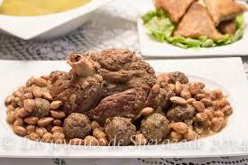 cuisine traditionnelle algeroise la cuisine algéroise