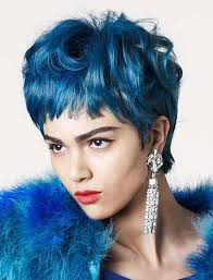 haircuts for girls 2017 blue hair colors short pixie haircuts for girls 2017 2018 hairstyles
