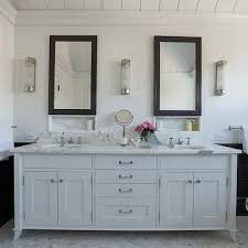 Transitional Vanity Lighting Amazing Transitional Bathroom Lighting 127 Best Images About